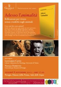 UmbriaLibri_LocA4_Caffo_Animalità