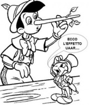 Uaar-bugiardi2-256x300