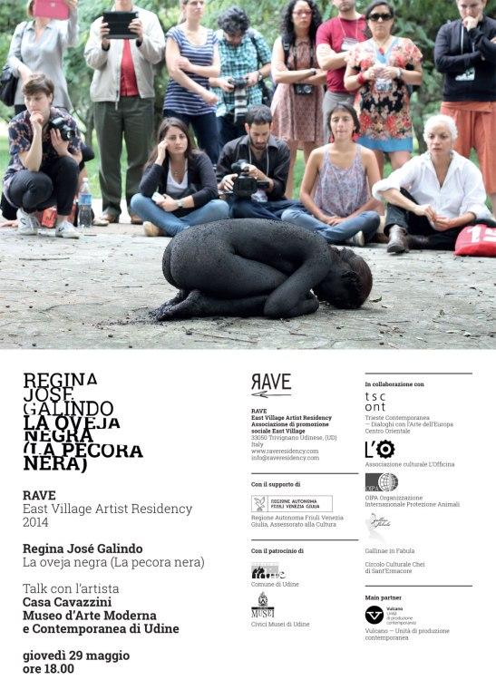 invito talk Casa Cavazzini REGINA JOSE' GALINDO.jpg