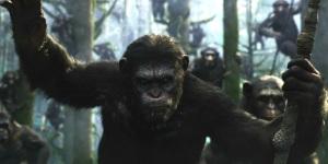Il_pianeta_delle_scimmie_-_Revolution