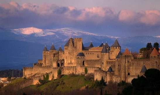 Carcassonne-montagne_slideshow_landscape