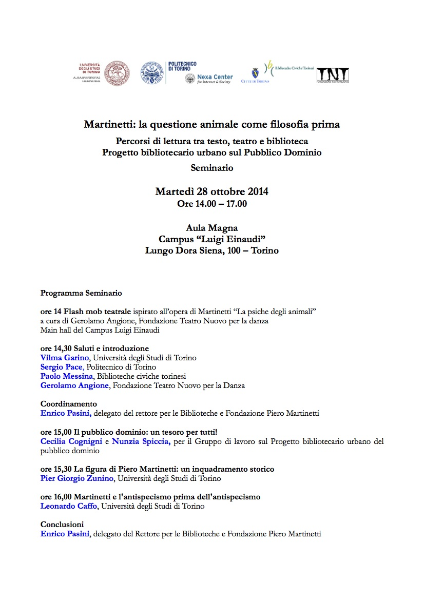 comunicato_martinetti_log