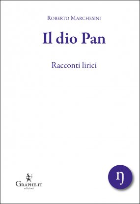 il-dio-pan-241705