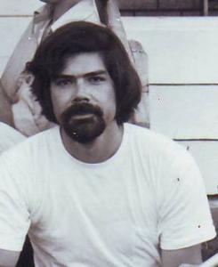 Jim 1968 1