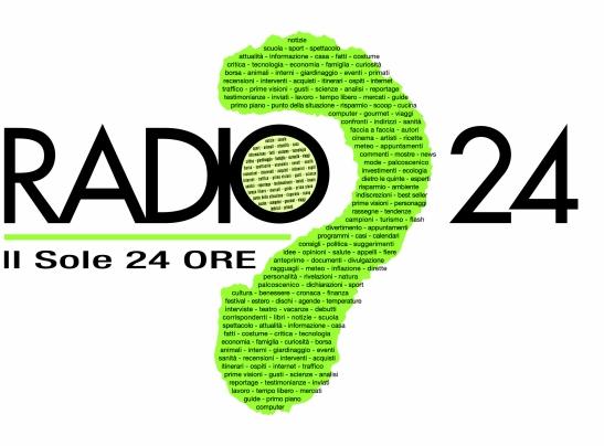 radio-24-del-sole-24-ore.jpg