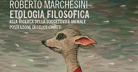Etologia_filosofica
