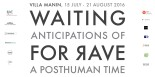 BANNER WPH_Waiting for RAVE -150x300cm-web