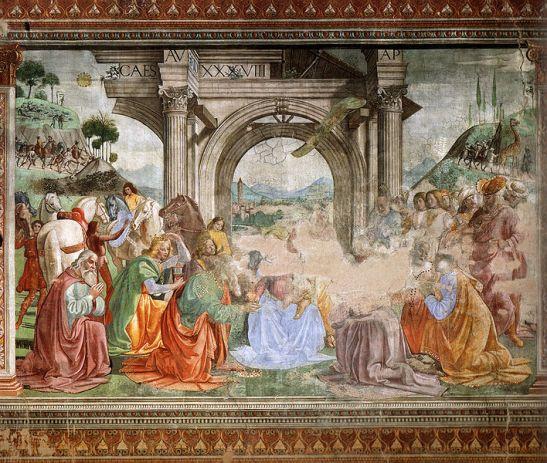 708px-cappella_tornabuoni,_06,_adorazione_dei_magi